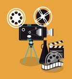 Film & Video