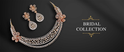 Jewellery & Gems