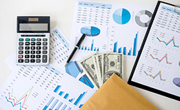 Accountings