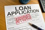 Apply For Loans