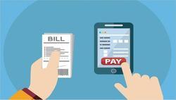 Bills & Recharges
