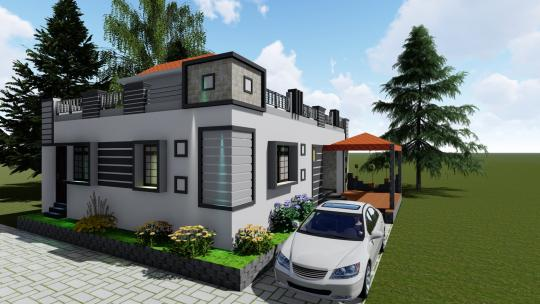 Builders and construction companies in Coimbatore