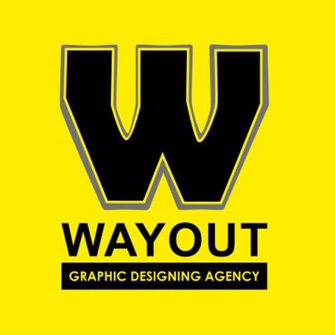 Wauout Design