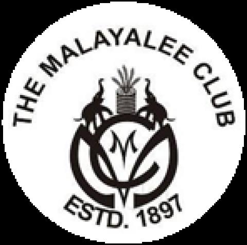 The Malayalee Club