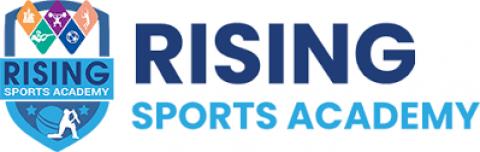 Rising Sports Academy