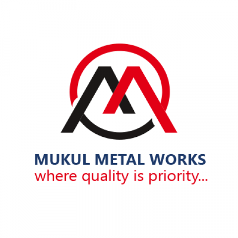 Mukul Metal Works