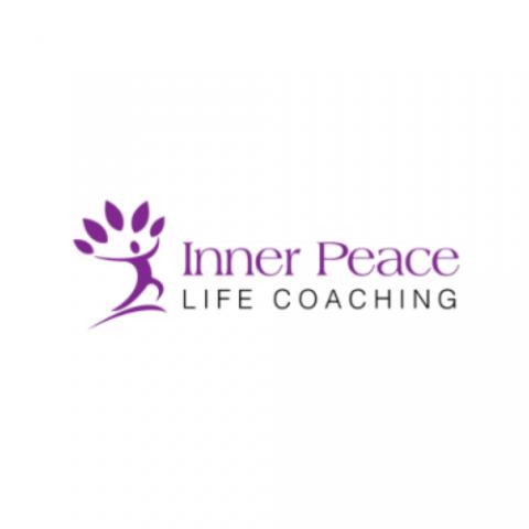 Inner Peace Life Coaching