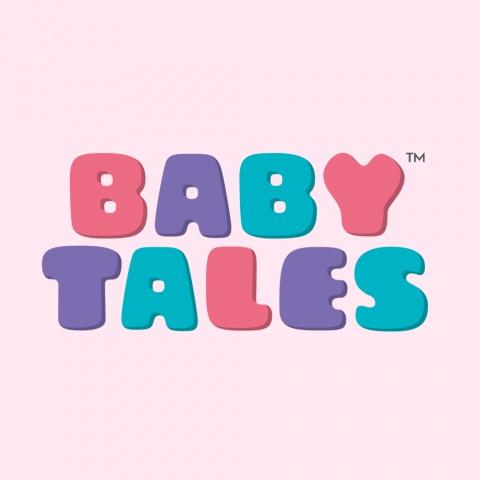 babytales