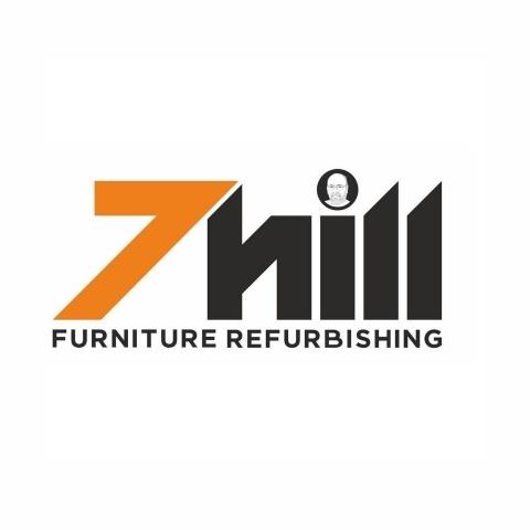 7Hill Furniture Refurbishing