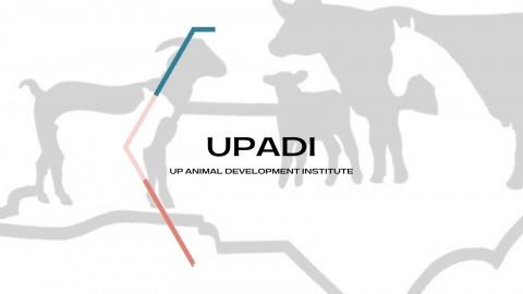 UP Animal Development Institute