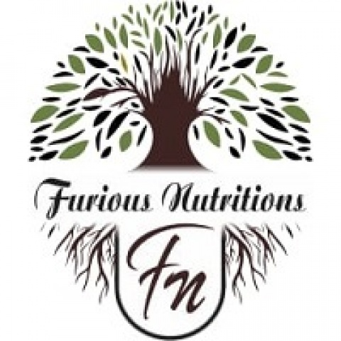 Furious Nutritions Pvt Ltd and Pharmaceutical Company in Bangalore
