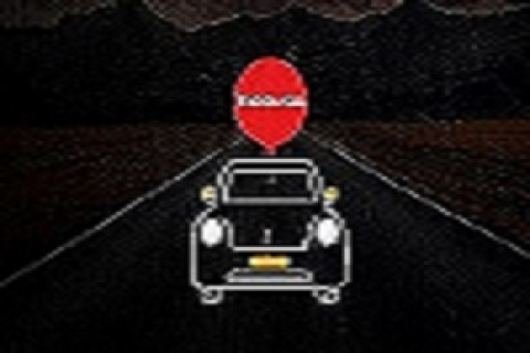 BookMyCab - One Way Cab Booking Vadodara