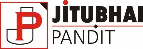 Jitubhai Pandit Jyotish