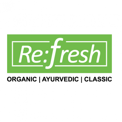 Re:fresh Wellness Pvt. Ltd.