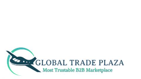 Global Trade Plaza