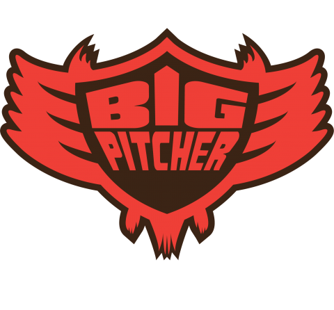 Big Pitcher Gurugram