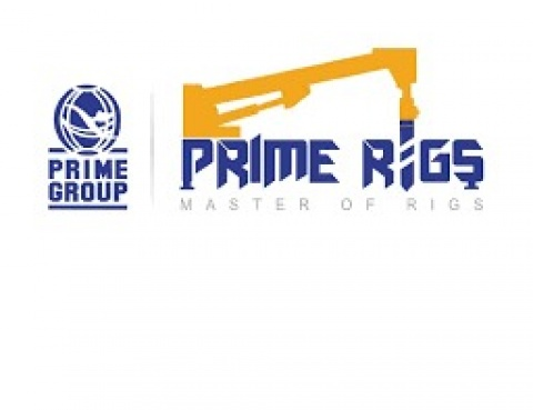 Prime Rigs Limited