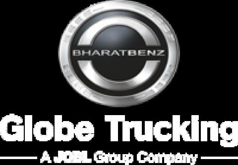 Globe Trucking Punjab