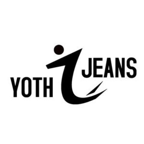 Yoth Jeans