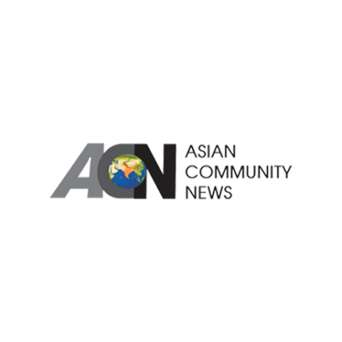 Asian Community News