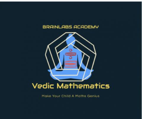 BrainLabs Academy