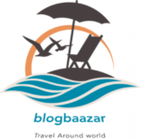 blogbaazar