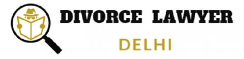 Divorce Lawyer New Delhi