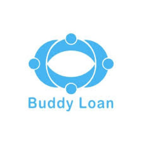 Buddy Loan