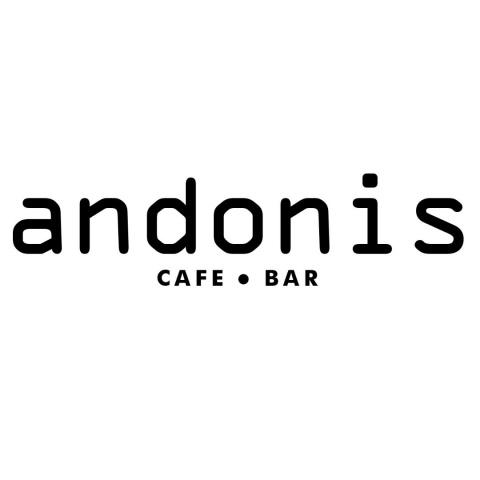 Andonis Cafe & Bar