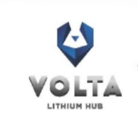 Volta Lithium Hub Pvt. Ltd.