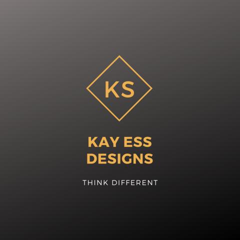 Kay Ess Designs
