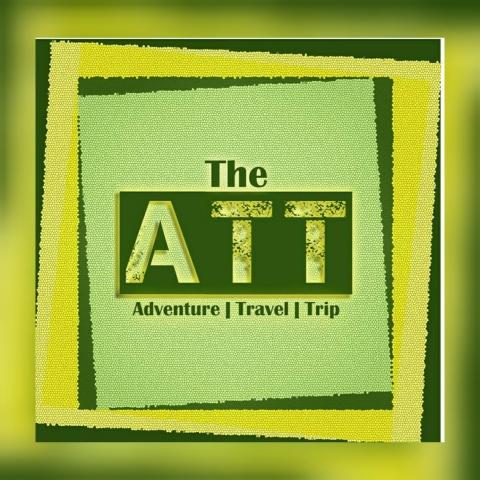 Akar Tempo Traveller