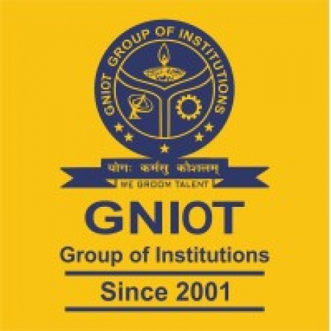 GNIOT Group of Institution