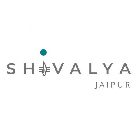 Shivalaya Jaipur