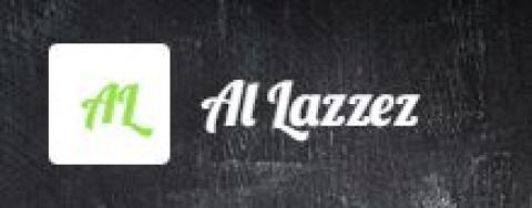 Al Lazzeez