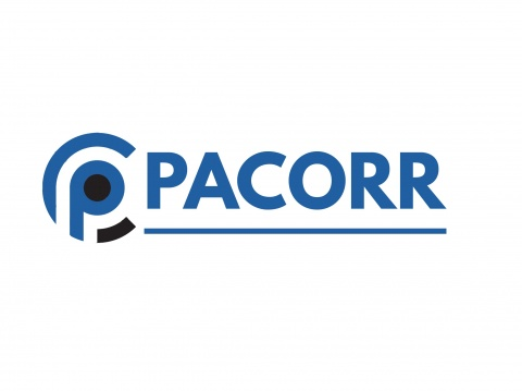 Pacorr Testing Instruments Pvt Ltd