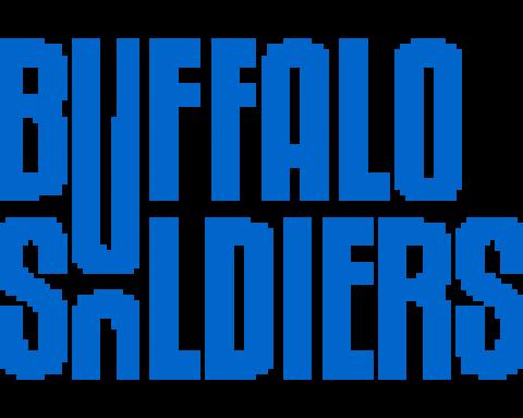 Buffalo Soldiers Digital