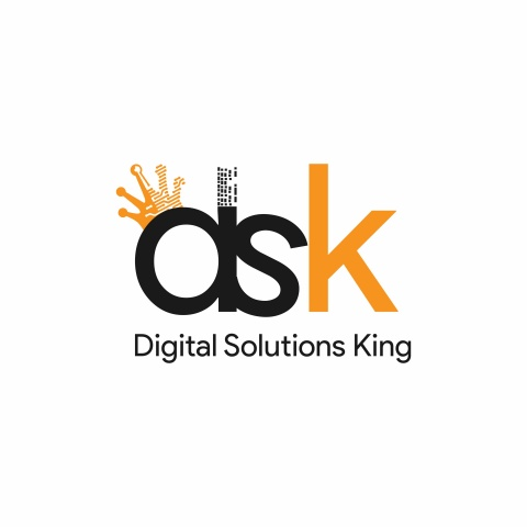 Social Media Marketing Company in Delhi