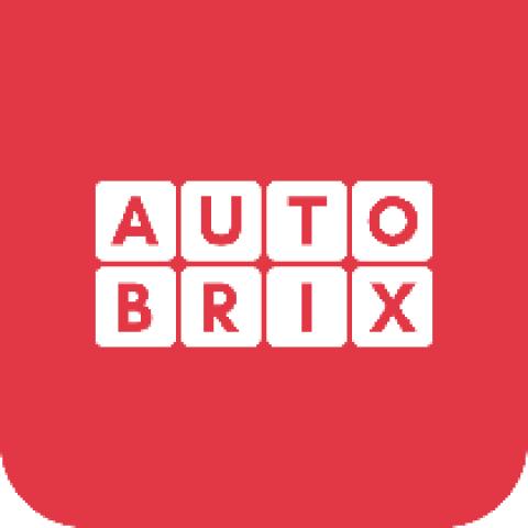 Autobrix