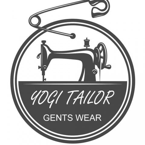 Yogi Tailor