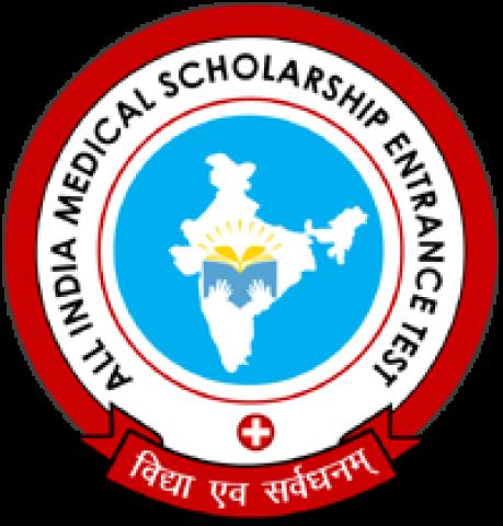 AIMSET Scholarship