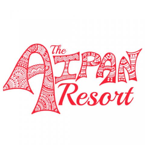 The Aipan Resort