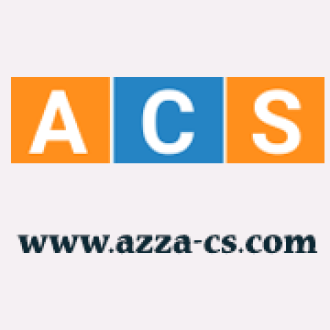 ACS Overseas Education & Immigration Consultants