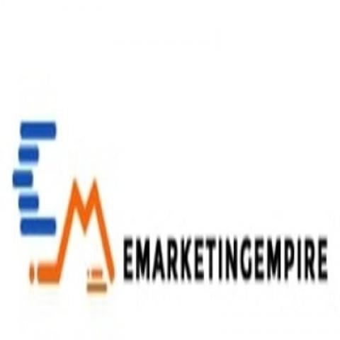 EMarketing Empire - Digital Marketing Company India, Digital Marketing Company Delhi