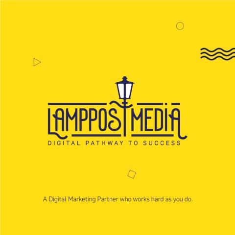 Lamppost Media Pvt.Ltd.