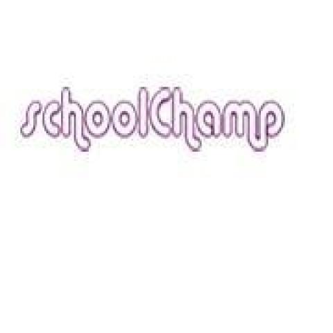 SchoolChamp