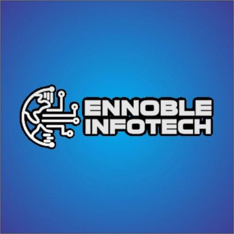Ennoble Infotech