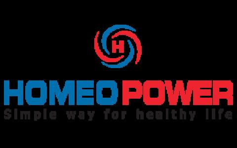 Homeopower