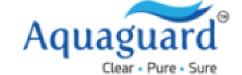 Dr.Aqua Guard Water Purifiers