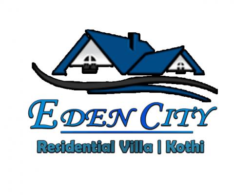 Eden City